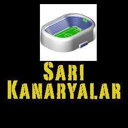 Sarı Kanaryalar – Fenerbahçe Taraftar Topluluğu ve Grupları